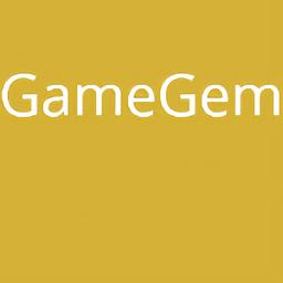 gamegem修改器�O果版v0.9 i