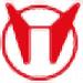 鸿达对讲机写频软件(hd 16)