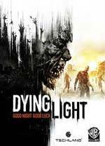 消逝的光芒全dlc整合版(dying light)
