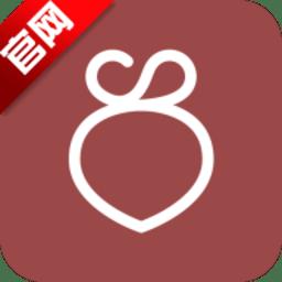 萝卜书摘官方版 v1.9.15 安卓版
