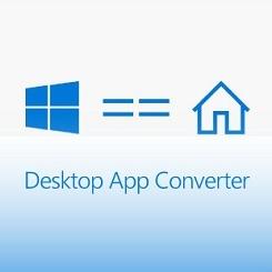 desktop app converter电脑版