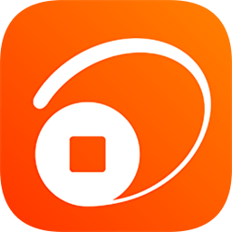 钱币天堂官方版 v1.0.0.30 安卓版