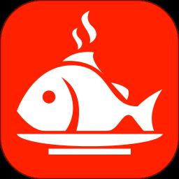 家常菜食谱大全app v2.06 安卓版