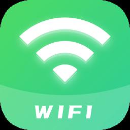 �M格wifi�件 v1.0.1 安卓版