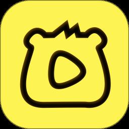 小熊直播软件