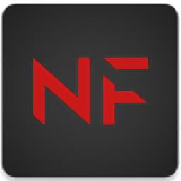 奈菲影视软件 v1.0.14 安卓版