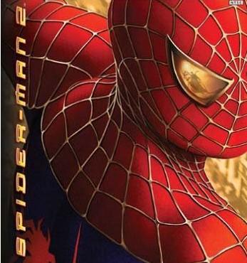 蜘蛛�b2pc游���C版