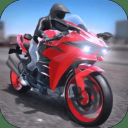 极限摩托车模拟器中文版