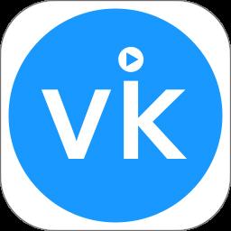 爱微课app v6.1.0 安卓版