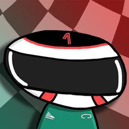法拉利车队最新版
