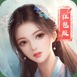 九州寻仙曲游戏