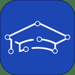 学呈ai数学app v1.0.11 安卓版