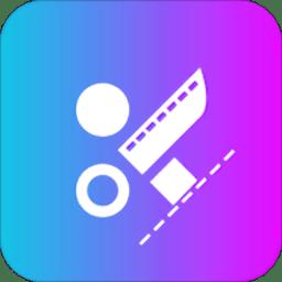 轻松剪辑软件 v6.6.0 安卓手机版