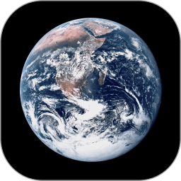 3d地球软件