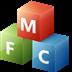全国计算机二级考试模拟软件 ms office官方版