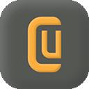 cudatext代码文本编辑器 v1.142.6.0 最新版