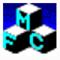 simulator模�M器��X版