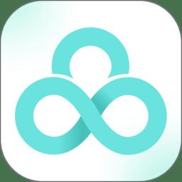 青云壁纸app