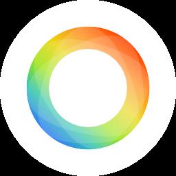维他命商家软件v2.0.0 安卓最新版