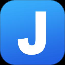 jspp软件