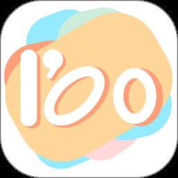 一百件事appv1.0.0 安卓版