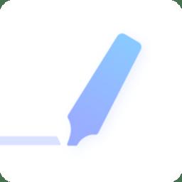 knotes手机版(糯词笔记) v1.1.0 安卓版