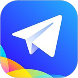 闪电定位app v1.0.5 安卓版