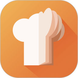 料理笔记最新版 v1.8.7 安卓版