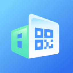 陕西健康码管理app v1.0.7 安卓版