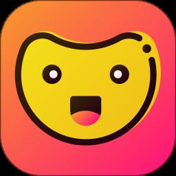 薯片语音app