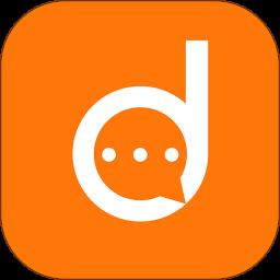 短邮app