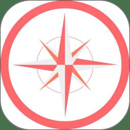 星坐标教育软件 v2.2.0 安卓版