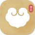 古物潮玩手机版 v1.15.1.0 安卓版