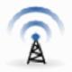 apwifi软件无线路由器