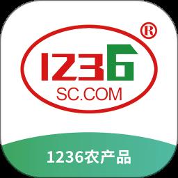 1236农产品平台 v1.2.6 安卓版