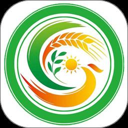 农副网app v6.2 安卓版