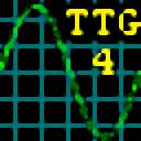 test tone generator电脑版