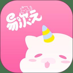 网易易次元app