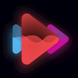 视频拼接剪辑手机软件