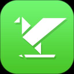 小鸟便签软件 v1.4.6 安卓版