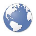 proxy switchysharp谷歌浏览器插件 v1.10.4 免费版