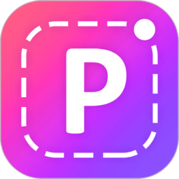 美易p图照片抠图最新版 v6.102 安卓版