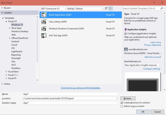 windows10sdk版本 v10.0.19041.0 最新版