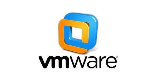 vmware win7版本