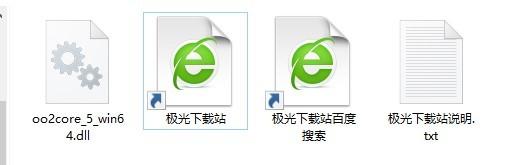 oo2core_5_win64.dll官方版