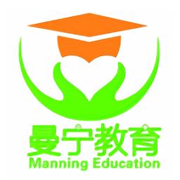 曼��教育app v4.1.33.137911 安卓版