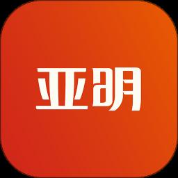 膳满分手机版v1.0.0.82 安卓