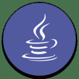 java游�蚰�M器正版官方版v1.6.4 安卓版