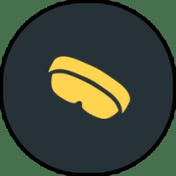 gameprophet最新版v2.0.2 安卓版