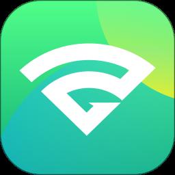 禾连上网助手最新版v3.1.0